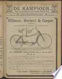 1 aug 1888