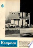 mei 1964