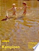 juli 1977