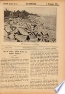 2 feb 1917