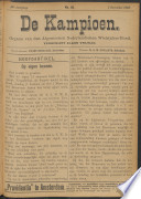 2 dec 1898
