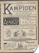 2 juni 1893