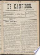 2 maart 1894