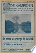 30 okt 1914