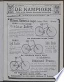 1 maart 1889