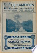 29 mei 1914