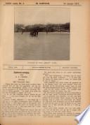 26 jan 1917