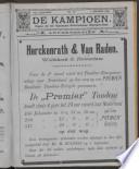 1 okt 1889
