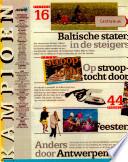 juli-aug 1993