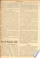 7 jan 1894