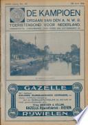 26 juni 1914