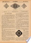 29 juni 1917