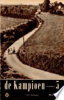 mei 1957