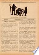 1 juni 1917