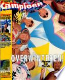 okt 1997