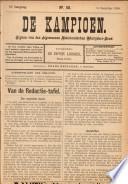 14 dec 1894