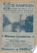 17 april 1914