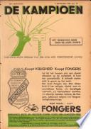 2 sep 1939