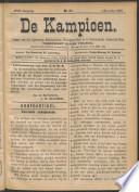 1 nov 1901
