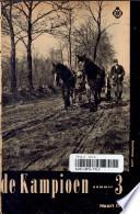 maart 1949