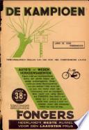 25 jan 1936