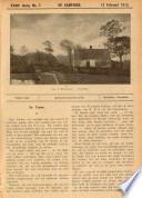 12 feb 1915