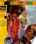 juli-aug 1994