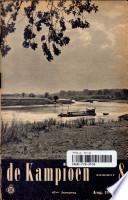 aug 1952
