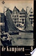 sep 1950
