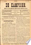 25 mei 1894