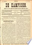 18 mei 1894
