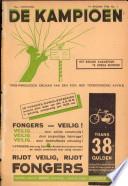 11 jan 1936