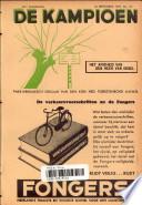 18 sep 1937
