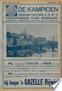 4 sep 1914