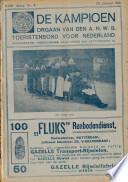 23 jan 1914