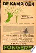 10 dec 1938