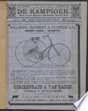 1 jan 1889