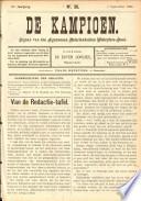 7 sep 1894