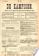 9 nov 1894