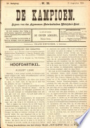 31 aug 1894