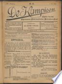 1 mei 1896