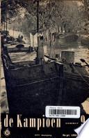 sep 1952