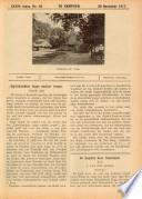 30 nov 1917