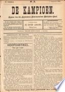 3 aug 1894