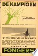12 nov 1938