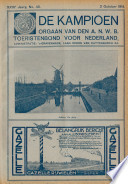 2 okt 1914