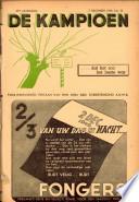 7 dec 1940