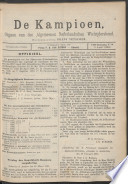 3 april 1891