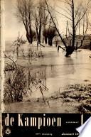 jan 1954