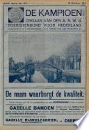 16 okt 1914